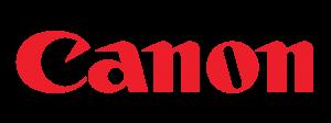 Vendor Logos-01