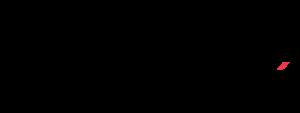 Vendor Logos-04