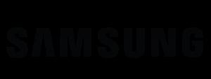 Vendor Logos-05