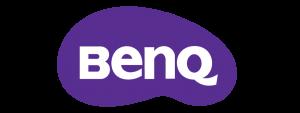 Vendor Logos-09