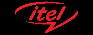 Vendor Logos-11
