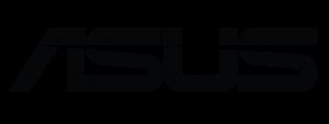 Vendor Logos-16
